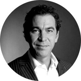 Martijn Hohmann Het Financieele Dagblad: