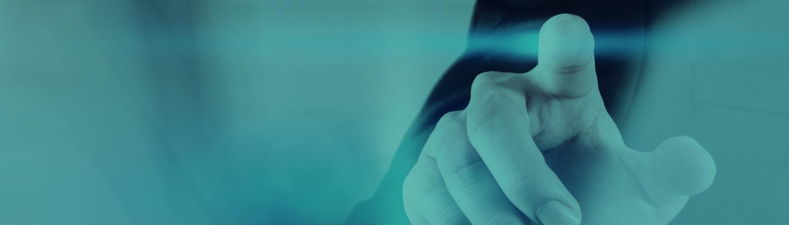Matrix digital banking platform insights