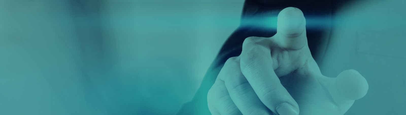 Clients | Five Degrees