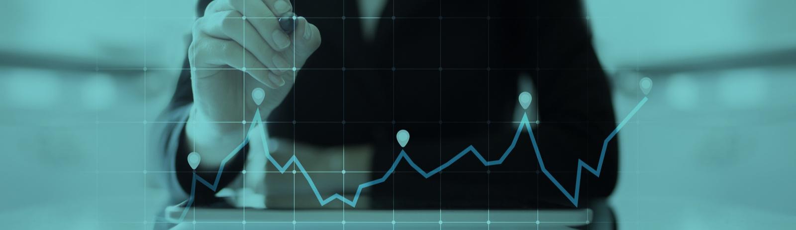 EXTRA - PILLAR-Hand-Graph-1600x463px.jpg