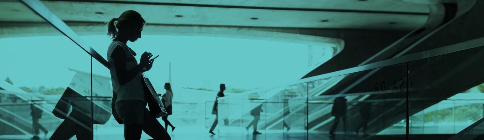 PILLAR-Woman-mobile-ext-1600x463px.jpg
