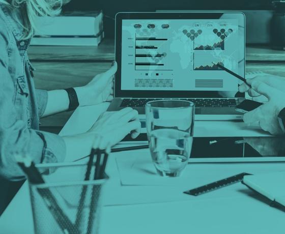 EX1-3DIGITALBANKING-Digital disruption -560x460px.jpg