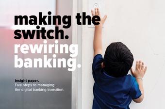 8 - RESOURCES WHITEPAPER-Making switch case05-340x225px.jpg