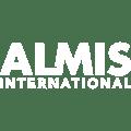 ALMIS_International Logo_WHITE