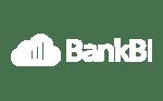 BANKBI logo
