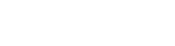 BLECKWEN-15 - RVB - blanc - sigle gauche