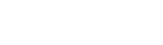 Bizcuit-Logo-Word-CMYK-White
