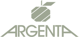 Argenta-logo.png