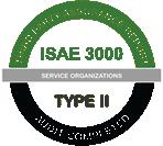 ISAE_3000_0