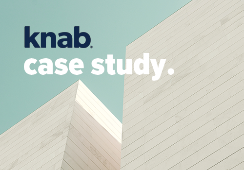 KNAB case study