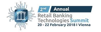 Retail Banking Summit logo.jpg