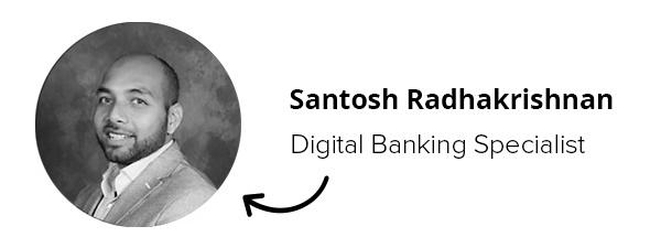 Santosh Radhakrishnan_banner