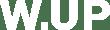 WUP_logo_RGB_white