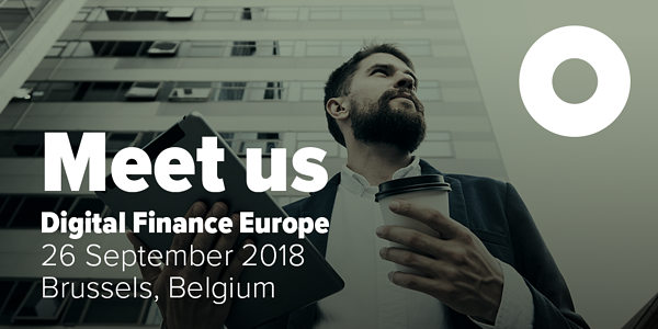 digital-finance-europe-meet-us-Twitter
