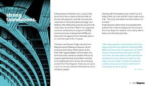 knab-case-study-page-3-1