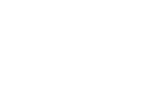 konsentus-logo-round-notagline-white