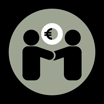 Matrix lending & leasing