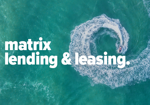 Matrix lending & leasing Brochure