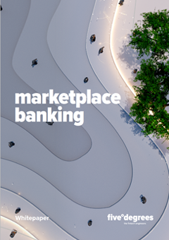 marketplace-banking-page1