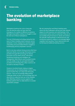 marketplace-banking-page4