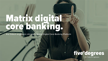 matrix-digital-core-banking-page 1