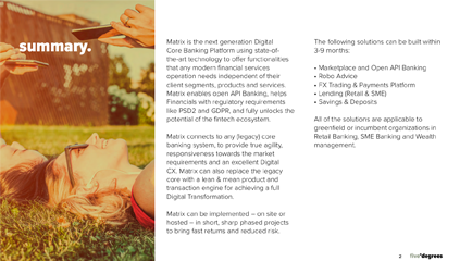 matrix-digital-core-banking-page 2