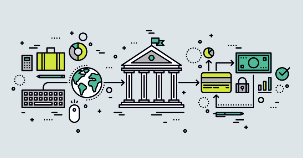 open API banking