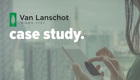 van-lanschot-case-study-450x257