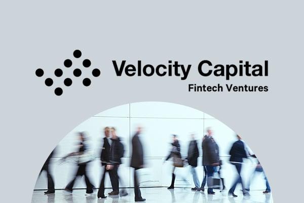 velocity_website_1