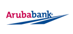 Aruba Bank logo