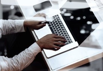 become a customer-centric SME bank
