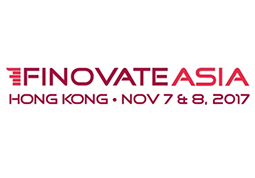 FinovateAsia 2017: Lending solution