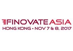 FinovateAsia 2017: Lending solution