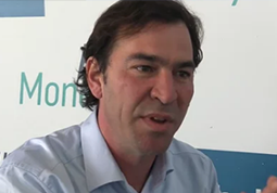 FinnovateEurope 2014: Innovation in banking