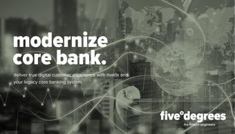 core-bank