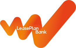 leaseplannew-large