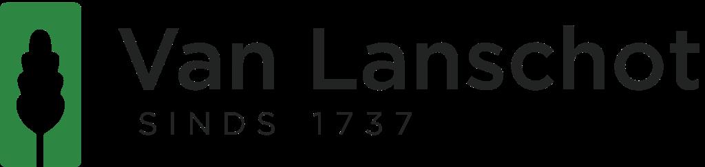VAN_LANSCHOT_LOGO_BLACK