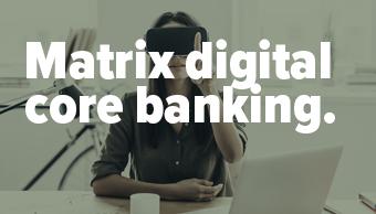 thumbnail-matrix digital core banking-1