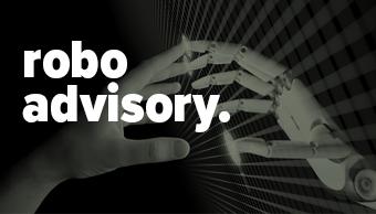 Robo Advisory white paper