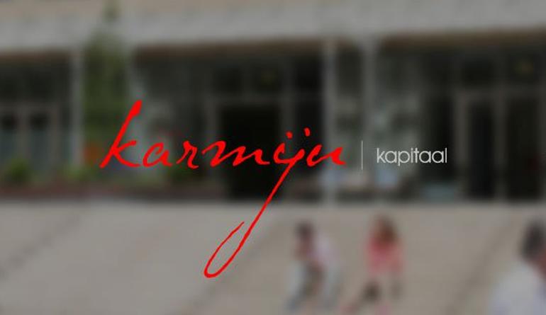 blog-karmijn