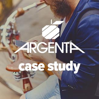 case-study-thumbnail-argenta