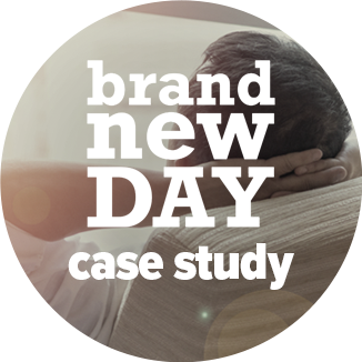 case-study-thumbnail-brand new day
