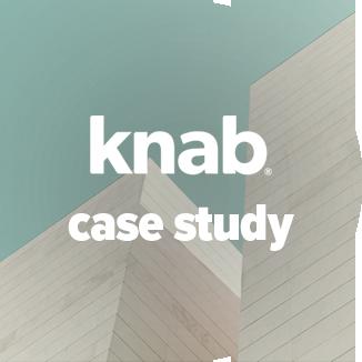 case-study-thumbnail-knab