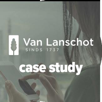 case-study-thumbnail-van lanschot