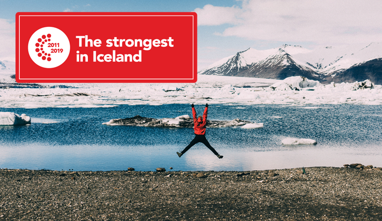 iceland-strongest-company-blog 3