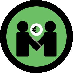 lending-leasing_green