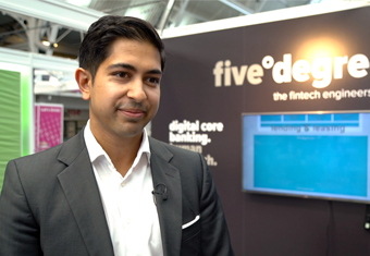 nikhil-fintech-finance-interview-lendit-video-website 2