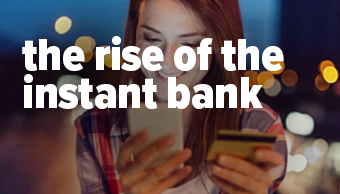 2019 UK banking  customer survey
