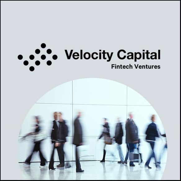 velocity capital logo