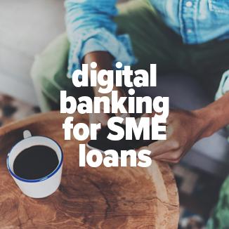 whitepaper-thumbnail-digital banking for sme loans